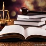 規範文法への呪縛